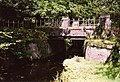 Glanhafren Bridge - geograph.org.uk - 588607.jpg