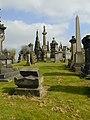 Glasgow Necropolis 5.jpg