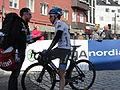 Glava Tour 2012 stage 2 Raymond Kreder.JPG