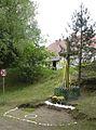 Gleboczek, Puszcza Zielonka (2).JPG