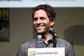 Glenn Howerton (9365867002).jpg
