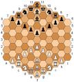 Glinski Chess Setup.png