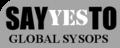 GlobalSysopsYes.png