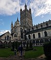 Gloucester Cathedral 20190210 144325 (32680646457).jpg