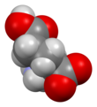 Glutamic-acid-from-xtal-view-2-3D-sf.png