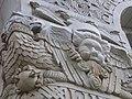 Goethe-Gymnasium-Berlin-Wilmersdorf-Detail-Fassade-Kapitel-Luft.jpg