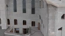 File:Goetheanum.ogv