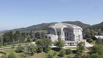 File: Goetheanum.ogv