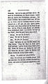 Goetz von Berlichingen (Goethe) 1773 138.jpg