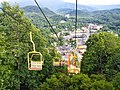 Going Down the Sky Lift - panoramio.jpg