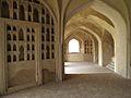 Golconda Fort Hyderabad (3481946607).jpg