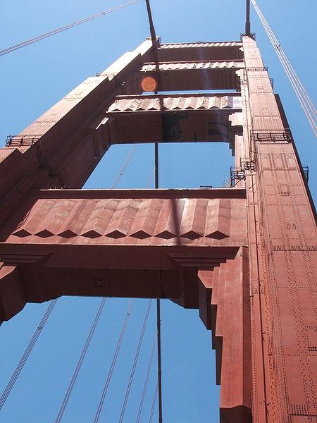 File:Golden Gate Bridge architecture 15.jpg