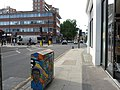 Golden Lane view north to junction with Old Street 01.jpg