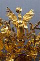 Golden crown Armento Staatliche Antikensammlungen detail 01.jpg