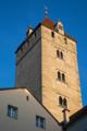 Goldener Turm Regensburg Wahlenstraße 16 D-3-62-000-1297 04.tif