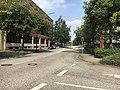 Goldtschmidtstraße.jpg