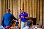 Golf fundraiser (37195582962).jpg