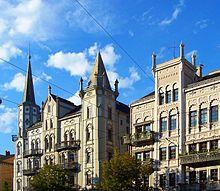 Hotel Augsburg Haunstetter Hof