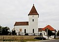 Gols - Katholische Pfarrkirche.JPG