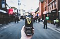 Good day for a guinness (Unsplash).jpg