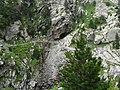 Gorges de Núria des del cremallera P1030241.JPG