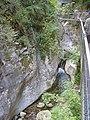 Gorges de la Fou 2012 07 16 24.jpg