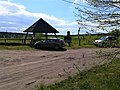 Gorka Village in Wielkopolski National Park (2).jpg