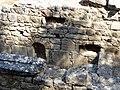Gortyn Tempel der ägyptischen Götter 17.jpg