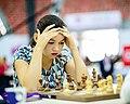 Goryachkina Aleksandra (29367231324) (cropped).jpg