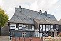 Goslar, An der Gose 8 20170915 -001.jpg