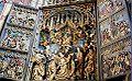 Gothic altar veit stoss bordercropped.jpg
