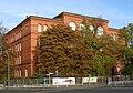 Gotzkowsky-Primary School Berlin-Moabit.jpg