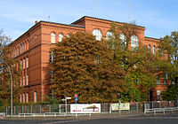 Gotzkowsky-Primary School Berlin-Moabit.jpg