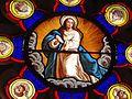 Gourdon - Chapelle Notre-Dame du Majou -6.jpg