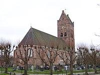Goutum Agneskerk 2.jpg