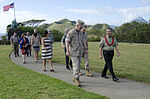 Governor of Hawaii visits K-Bay 150316-M-TH981-001.jpg