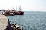 Grève des marins-pêcheurs rochelais en 1980 (2).jpg