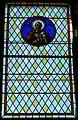 Grèzes (24) église vitrail (2).JPG