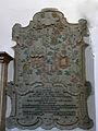 Grüningen - Hornstein und Stuben17281b.jpg