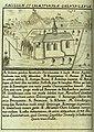 Grüningen Breisach 1754.jpg