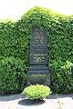 Grab von Familie Sixt in Leoben (Bild 1).jpg