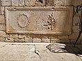 Grabplatte Dubrovnik Hauswand 2019-08-22.jpg