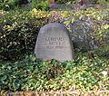 Grabstätte Stubenrauchstr 43-45 (Fried) Gerhard Moll.jpg