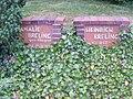 Grabstelle Amalie und Heinrich Breling.jpg