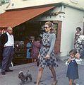 GraciaPatricia1969opt.jpg