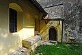 Grafenstein Saager Filialkirche Sankt Anna 22092011 522.jpg