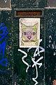 Graffito - Coimbra, Portugal - DSC09344.jpg
