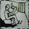 Graffito Taube Bonn.jpg