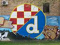 Grafit Dinamo Črnomerec (4).jpg