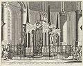 Graftombe van Willem I, prins van Oranje, 1623, RP-P-OB-104.014.jpg